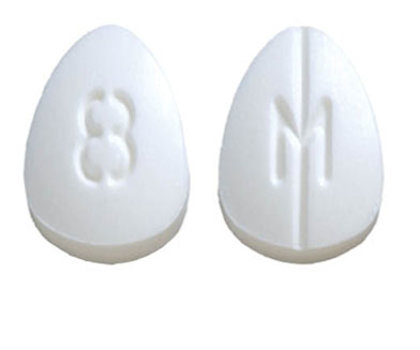 Buy Dilaudid 8mg