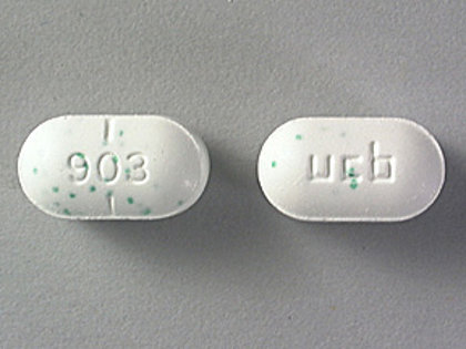 Buy Hydrocodone 7.5/500 mg